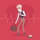 Tầm quan trọng của máy AED?